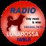 RADIO LUNAROSSA