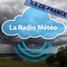 La Radio Météo Île-de-France