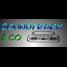 Soundtrack & Co