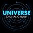 AI Digital Radio