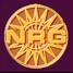 Nautic Radio - Technomania