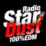 Radio stardust EDM
