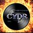 Chasing Your Dream CYD