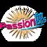 Passion FM (Belgique)