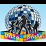 Disco Party RadioTunes
