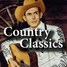 CALM RADIO - COUNTRY CLASSICS - Sampler