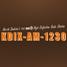 KDIX 1230 AM