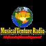 MusicalVentureRadion