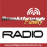 Breakthrough Family Radio