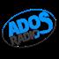 Ados Radio - Officiel