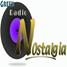 RadioNostalgia GreekRadio