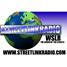 streetlinkradio