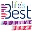 Lifes Best 4Drive Jazz