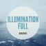 ILLUIMINATION FULL RADIO