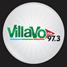 Villavo FM 97.3 - Unidos Podemos
