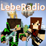 LebeRadio