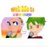 # Web Ado SJ