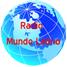 Mundo Latino FM 99.5