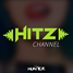Radio Hunter - The Hitz Channel