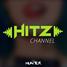 Radio Hunter - The Hitz Channel
