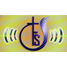 Radio Fe Salvadora - East Boston