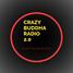 CRAZY BUDDHA RADIO 2.0