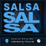 Emisora Salsera