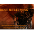 BEST METAL SONG RADIO
