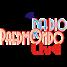 Paedmondo Live Radio