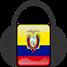 ADJ Ecuador Radio 77.2