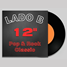 Radio Lado B Classic Dance