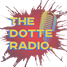 //The Dotte Radio//