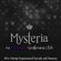 Mysteria Radio
