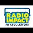 Radio Impact Manele Romania