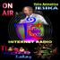 Tande Koze Radio