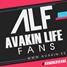 Avakin Life Fans
