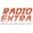 Radio eXtra