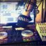 Radio Caliente507