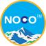 NoCo FM Live