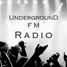 dbdrum radio