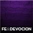 Radio FE&DEVOCION