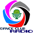 Radio -==Sgom_plus==- 128kbps