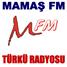 Mamas FM Turku Radyo