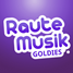 Goldies on RauteMusik