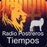 Postreros Tiempos Int. 93.5 FM