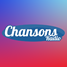 chansons-radio-officiel