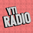 YTI Radio (Indie Music)