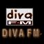Radio Diva FM