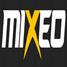 Mixeo