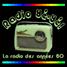 radio-yeye